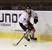 William Croteau Men's Ice Hockey Recruiting Profile