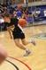 Justin Burceag Men's Basketball Recruiting Profile