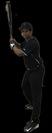 Kevin Bennett Baseball Recruiting Profile