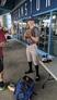James Cottingham Baseball Recruiting Profile