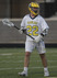 Jon Bickford Men's Lacrosse Recruiting Profile