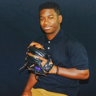 Ian Byrd's Baseball Recruiting Profile