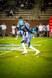James McBeth Football Recruiting Profile