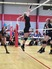 Jordan Novy Women's Volleyball Recruiting Profile