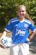 Maria Vargas Women's Soccer Recruiting Profile