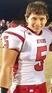 Josh Jones Football Recruiting Profile