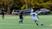 Steven Ruiz Men's Soccer Recruiting Profile