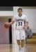 Andrew Shipley Men's Basketball Recruiting Profile