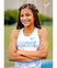 Sydnee Williams Women's Track Recruiting Profile