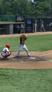 Emmitt Carlos Baseball Recruiting Profile