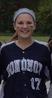 Mollie Charest Softball Recruiting Profile