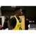 Anthony Holmes Men's Basketball Recruiting Profile