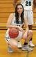 Meredith Ward Women's Basketball Recruiting Profile