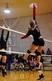 Kallie Cathcart Women's Volleyball Recruiting Profile
