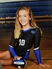 Grace Hintze Women's Volleyball Recruiting Profile