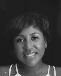 Jasmine Thompson's Women's Basketball Recruiting Profile