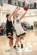 Matthew Weidner Men's Basketball Recruiting Profile