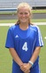 Olivia Gandee Women's Soccer Recruiting Profile