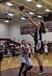 Shyanne Loiland Women's Basketball Recruiting Profile