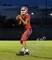 Gabe Lawrence Football Recruiting Profile