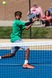Sahil Deenadayalu Men's Tennis Recruiting Profile