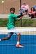 Sahil Deenadayalu Men's Tennis Recruiting Profile