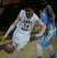 Nicholas Wise Men's Basketball Recruiting Profile