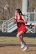 Adair Bannister Women's Lacrosse Recruiting Profile