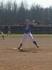 Bralee Littlejohn Softball Recruiting Profile