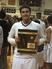 Rahim McKee-Strong Men's Basketball Recruiting Profile