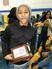 Janiyah Fisher Women's Basketball Recruiting Profile