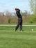 Teague Stewart Men's Golf Recruiting Profile