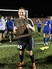 Tatumn Damron Women's Soccer Recruiting Profile