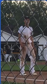 Cade Spieker's Baseball Recruiting Profile