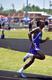 Joshua Antoine Men's Track Recruiting Profile