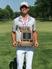Jackson Von Behren Men's Golf Recruiting Profile