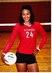 Lade Adeniyi Women's Volleyball Recruiting Profile