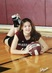 Tori Thorp Women's Volleyball Recruiting Profile