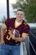Carter Fawcett Football Recruiting Profile