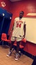 Paul Carlton IV Men's Basketball Recruiting Profile