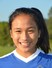 Kayla Ngai Women's Soccer Recruiting Profile