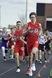 Mason McCaffery Men's Track Recruiting Profile