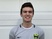 Zachary Fowler Men's Soccer Recruiting Profile