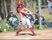 Kenslie Hedden Softball Recruiting Profile