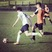 James Boyd Men's Soccer Recruiting Profile