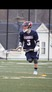 Maguire Willard Men's Lacrosse Recruiting Profile