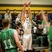 Sam Regan Men's Basketball Recruiting Profile