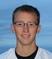 Tanner Schmitt Men's Basketball Recruiting Profile