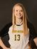 Randi Wellhoefer Women's Volleyball Recruiting Profile