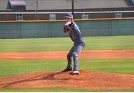 Jacob Taunton's Baseball Recruiting Profile